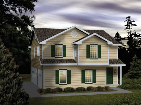 3 car garage apartment lena park 3 car garage apartment plan 059d 7507 house