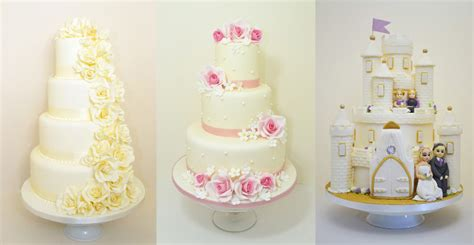 Cakes For All Occasions by Bristol Wedding Cakes Cakes For All Occasions Bristol