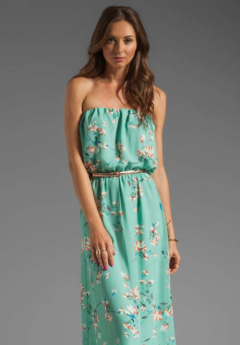 Hairstyles For A Sundress   5 sundress styles for your summer wardrobe more com