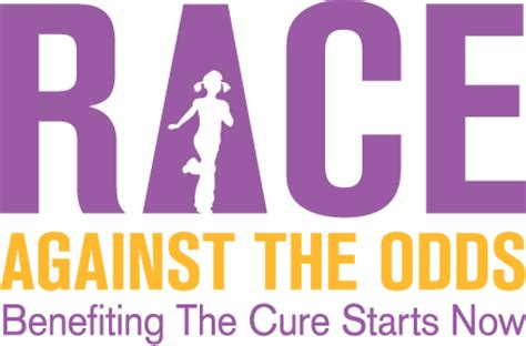 Braunsdorf Insurance by Braunsdorf Employees Support The Cure Starts Now