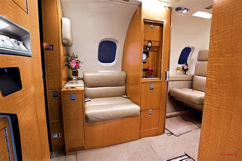 Learjet 25 Interior by Learjet 35a Interior Www Imgarcade Image