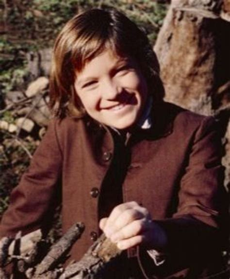 jason bateman on little house on the prairie james cooper ingalls jason bateman little house on the prairie pinterest