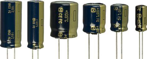 Kapasitor 330uf 25v Capacitor 331uf panasonic pacalaya elektronika mencari komponen original