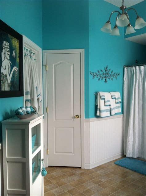 tiffany blue bathroom ideas tiffany blue bathroom designs crowdbuild for