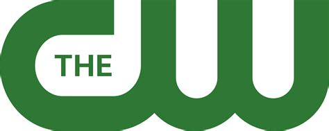c w running the show women eps of the cw with image tweets