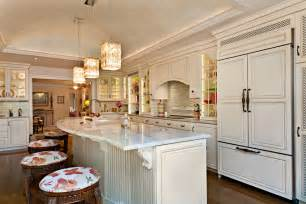kitchen design gallery photos award winning kitchens to cook up a storm