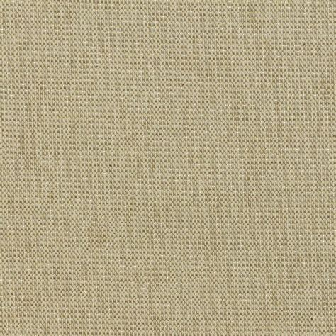 gold fabric glisten metallic gold metallic solid discount designer