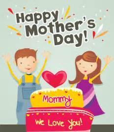 Cute Mothers Day Cards Cute Mothers Day Cards Images Amp Pictures Becuo