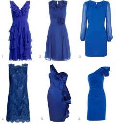 cobalt blue bridesmaid dresses pictures cobalt blue bridesmaid dresses uk cobalt blue