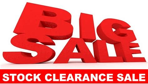 Christmas Cards Ideas by Big Sale Stock Clearance Sale