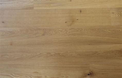 pavimenti in rovere naturale parquet rovere naturale maxiplancia prefinito made in italy