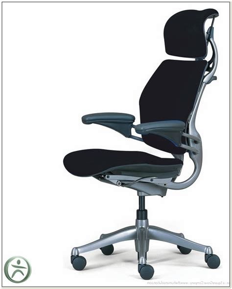 backless office chair with knee rest backless office chairs ergonomic chairs home