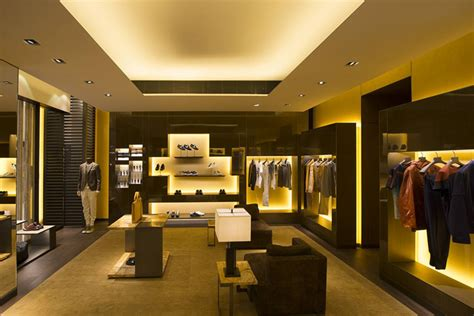 home design store hong kong fendi concept store hong kong 187 retail design blog