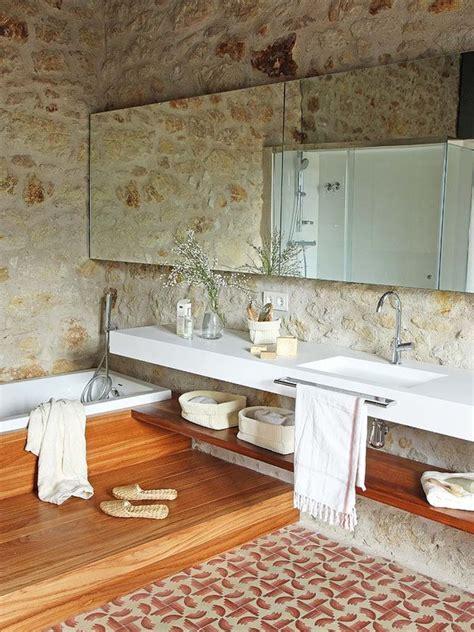 bathroom remodeling ta revestimiento ba 241 o rustico dikidu com