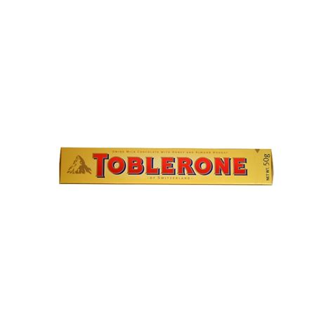 Toblerone 100gr Toblerone Milk 100 toblerone 100g made by toblerone chocolate from switzerland