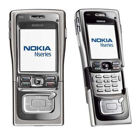 Handphone Blackberry Murah harga blackberry handphone murah baru bekas harga hp