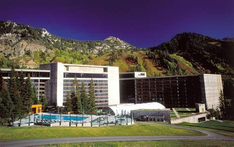 The Cliff Lodge And Spa 2017 Room Prices Deals Reviews