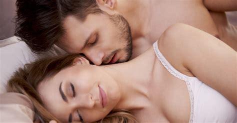 Make Love In Hotel Room It S Steamier Survey sex In Hotel Room Steamier