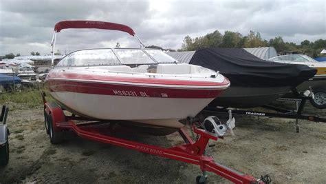 four winns boat dealers bc four winns horizon boats for sale in massachusetts
