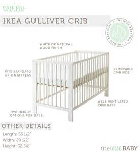 gulliver ikea on ikea baby ikea crib and ikea
