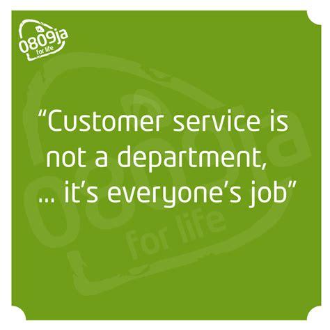service quotes amazing customer service quotes quotesgram
