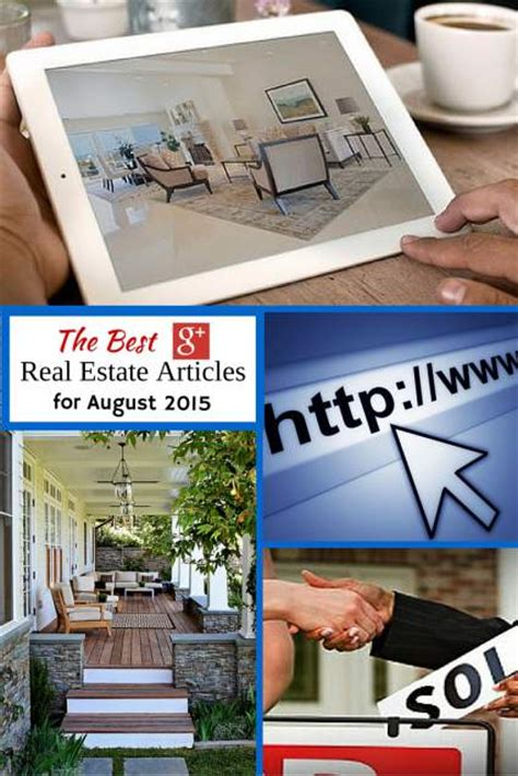 1904 best top real estate articles images on pinterest best google real estate articles august 2015