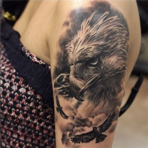panda tattoo el paso 481 best awesome ass ink images on pinterest
