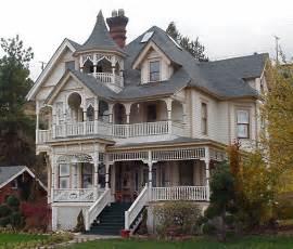 Victorian Home Dave S Victorian House Site West Coast Victorians