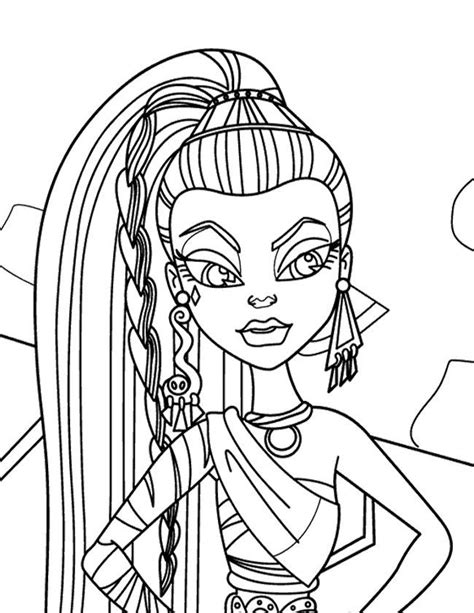 printable coloring pages for middle school students free middle school students coloring pages