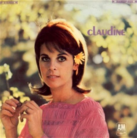 claudine longet biography claudine longet biography birthday trivia french