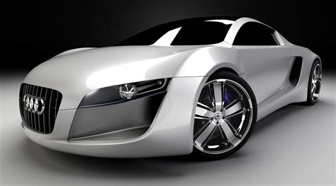 rsq audi audi rsq by cmbl72 on deviantart