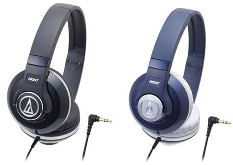 Promo Audio Technica Ath S500 Nv Monitoring Headphone Navy Cs jual headphone size audio technica headphone ath s500 black original harga murah
