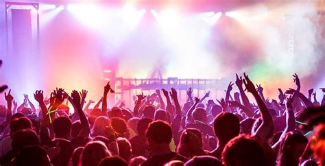 house music club london london club bans house music after stabbing incident your edm