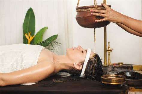 Detox Ayurveda Treatment Kerala by Get These Detoxifying Ayurveda Treatments To Stay Healthy