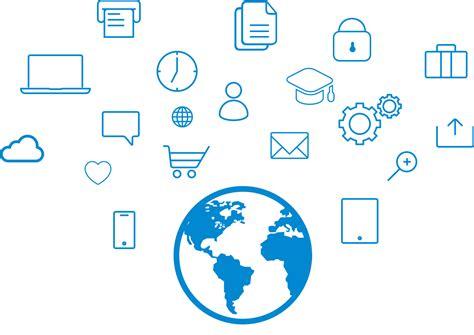 mobile enterprise solutions enterprise mobility solutions mobile enterprise