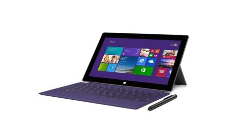 Microsoft Surface 2 microsoft surface 2 and surface pro 2 now available