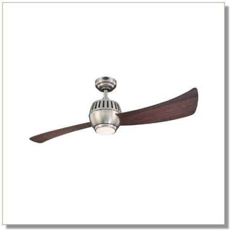 cave ceiling fans cave ceiling fans 12 ceiling fans for
