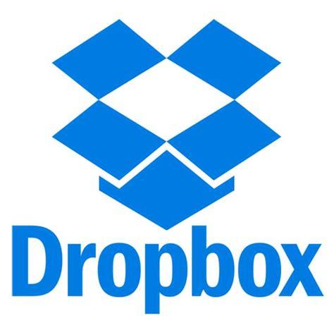 Dropbox Là Gì | dropbox introduce las notificaciones y el env 237 o de fotos a