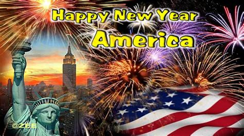 wish you happy new year 2015 america greetings new video