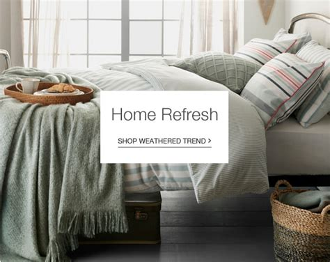 matalan bed sets matalan bedding get furnitures for home