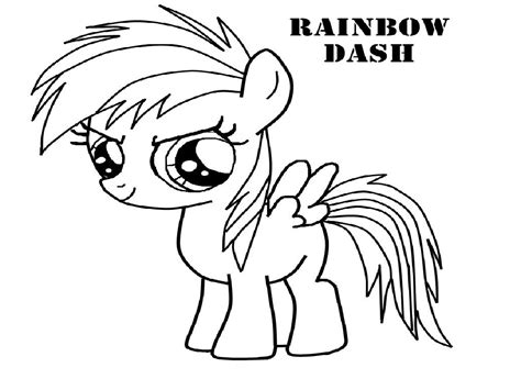 rainbow dash rainbow rocks coloring page coloring pages