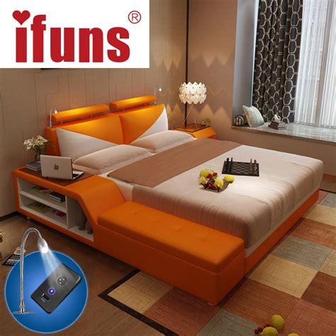 bed frame sets get cheap king size bedroom furniture set