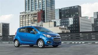 Chevrolet Chevy Mexico 2017 Chevrolet Beat Pictures Gm Authority