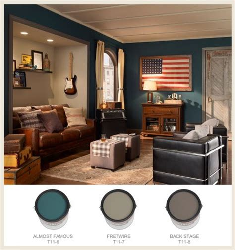 17 best ideas about rustic color schemes on rustic colors rustic paint colors and