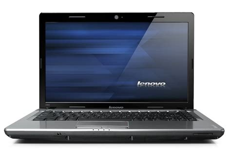 Harga Lenovo Laptop daftar harga laptop notebook lenovo september 2013 seo edan
