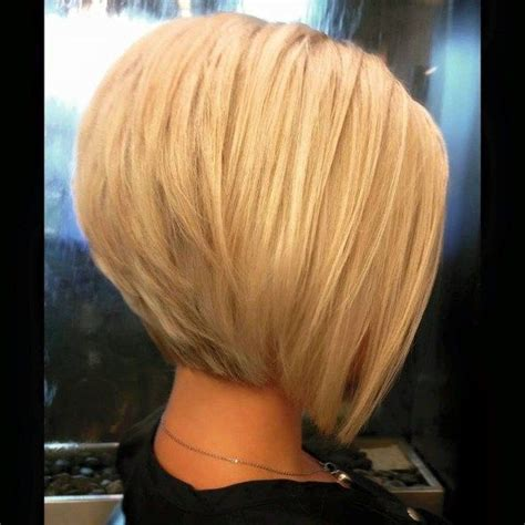 charming graduate bob haircut ideas hair hair