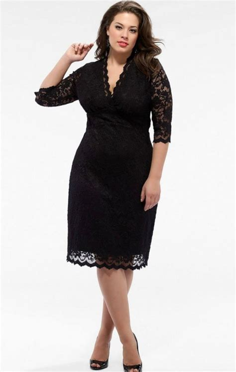 Semi Formal Dresses by Plus Size Semi Formal Dresses Iris Gown