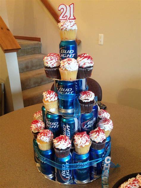 craft beer cake best 25 beer cakes diy ideas on pinterest bud light