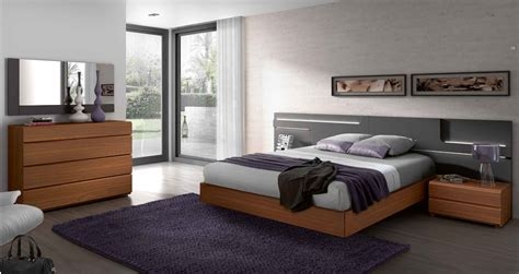 modern queen bedroom sets modern queen bedroom sets aneilve