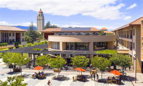 Adam Smith Business School Mba by Stanford Graduate School Of Business Adam Smith Society